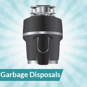 American Standard Garbage Disposal Installation