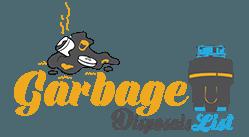 Garbage Disposals List