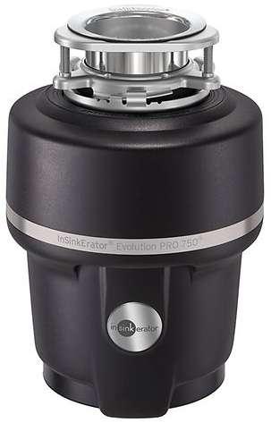 InSinkErator PRO750 Pro Series